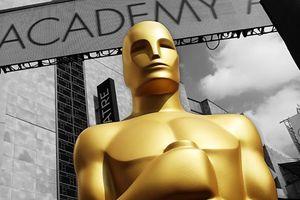 Giải Oscar 2019 lại gây thêm bức xúc cho giới làm phim