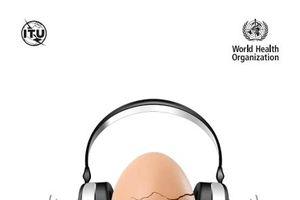 Cường độ âm thanh 100 decibel nghe trong vòng 15 phút là không an toàn?