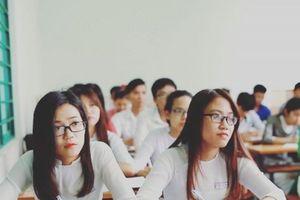 Quy định 1,5m mới được thi vào Sư phạm: Lý giải bất ngờ của nhà trường