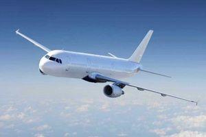 Vietjet Air thông tin về tàu bay hỏng lốp sau khi hạ cánh