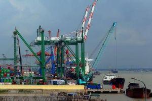Hải Phòng sẽ xây dựng thêm từ 5 - 6 khu công nghiệp