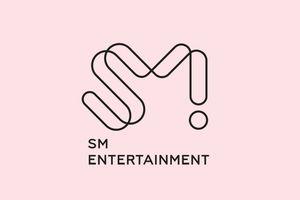 Tranh cãi câu chuyện SM Entertainment đánh giá thực tập sinh chỉ qua… nhan sắc