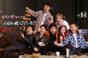 Đạo diễn 'Chạy đi nào anh em' giải thích vì sao chọn 4 thành viên mới - Ai sẽ là đội trưởng mới?