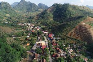 Xây dựng bảng giá các loại đất trên địa bàn tỉnh Sơn La giai đoạn 2020-2024