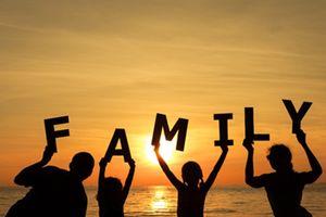 5 điều không oán trách - chính là hiếu thảo với cha mẹ
