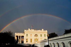 Tiết lộ những sự thật lạ lùng về Nhà Trắng