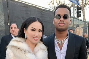 Không chỉ Đàm Vĩnh Hưng, ca sĩ tỷ phú Hà Phương cũng góp mặt tại Grammy 2019