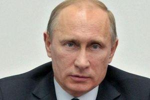 Ba Lan liên tục đưa 'kẹo ngọt' lôi kéo Mỹ cùng đối phó nguy cơ từ Nga