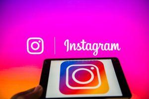 Vì sao tài khoản Instagram bị mất hàng loạt người theo dõi trong chớp mắt?