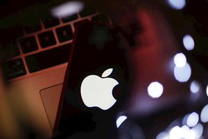 Cựu luật sư Apple bị buộc tội trục lợi từ giao dịch nội gián