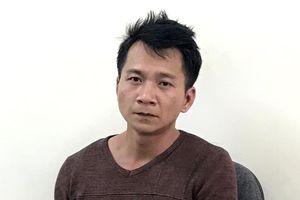 Vụ nữ sinh bị sát hại: Khởi tố Vương Văn Hùng tội 'giết người' và 'cướp tài sản'