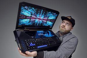 Những sai lầm kinh điển khi chọn mua laptop