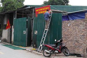 Thông tin vụ phá dỡ nhà tại phường Ngọc Thụy (quận Long Biên): Chuyển cơ quan điều tra làm rõ