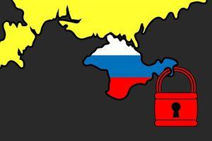 Giá nào để Nga từ bỏ Crimea và câu trả lời