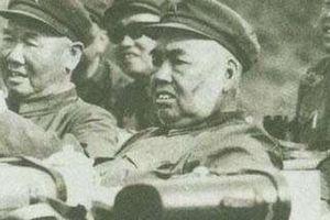 'Ngựa non háu đá', 2 tiểu đoàn Trung Quốc bị Việt Nam bắt sống
