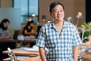 Khối ngoại mua 14 triệu cổ phiếu MSN, ông Nguyễn Đăng Quang có thêm 2.067 tỷ