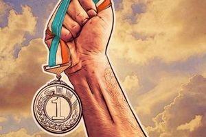 Kaspersky Lab giành giải thưởng CEIA hạng mục Bảo mật An ninh mạng