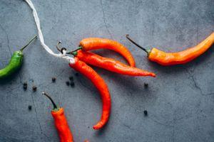 10 thói quen cần có để bảo vệ sức khỏe dẻo dai