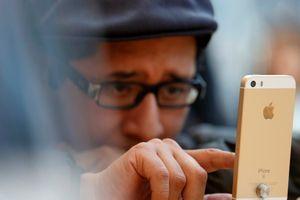 iPhone cũ đang 'giữ chân' người dùng lâu hơn