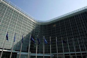 EU bổ sung Ả rập Xê út và 4 lãnh thổ của Mỹ vào danh sách rửa tiền