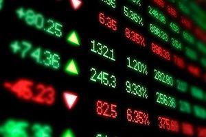 Nhà đầu tư ồ ạt chốt lời, nhiều cổ phiếu ngân hàng mất giá