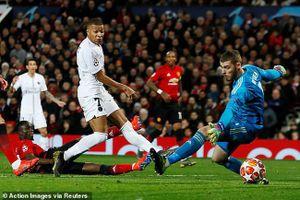 MU có thể 'lật kèo' ở Paris, Hazard rời Chelsea thật rồi