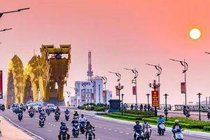 Giá đất ở Đà Nẵng cao nhất 98,8 triệu đồng/m2