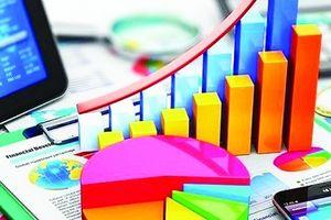 Tăng trưởng kinh tế 2019 có nhiều triển vọng khởi sắc