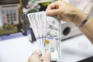 10 loại tiền có giá trị mạnh và yếu nhất thế giới, dân du lịch cần biết
