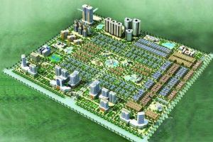 Khởi tố vụ án lừa đảo liên quan dự án Khu đô thị mới Quế Võ ở Bắc Ninh