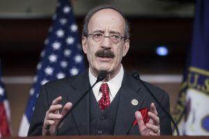 Nghị sĩ Mỹ phản đối can thiệp quân sự vào Venezuela