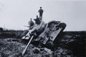 Dư luận Trung Quốc về Chiến tranh Tháng 2 năm 1979: 'Một cuộc chiến tranh hèn nhát, bất lực, kém cỏi nhất' (Phần 2)