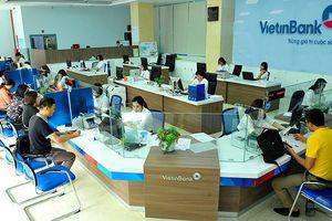 VietinBank lần đầu lọt Top 300 thương hiệu ngân hàng giá trị nhất thế giới
