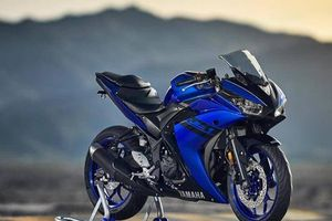 Bảng giá xe máy Yamaha: Nhiều xe giảm giá mạnh tại đại lý