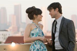 Những bộ phim lãng mạn đáng xem trên Netflix trong ngày Valentine