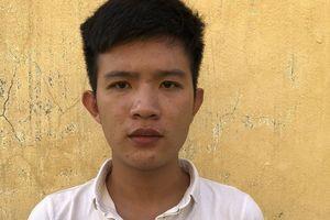 Quảng Bình: Hỗn chiến ở Đình làng, 1 thanh niên bị đâm chết trong đêm giao thừa
