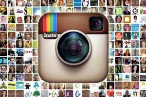 Mở mắt ra, hàng triệu lượt follower trên Instagram biến mất