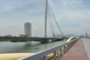 Năm 2019, Đà Nẵng xúc tiến, mời gọi đầu tư 16 dự án trọng điểm