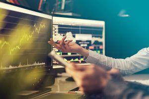 Khối ngoại mua ròng khủng hơn 1.400 tỷ đồng trong phiên 14/2
