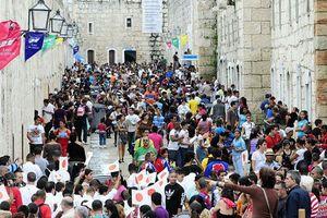 Việt Nam giới thiệu sách tại Hội chợ sách Quốc tế La Habana