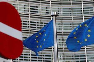 Arab Saudi phản ứng sau khi bị EU liệt vào danh sách đen