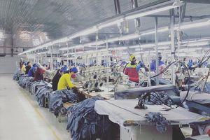 Khởi sắc thị trường lao động sau Tết