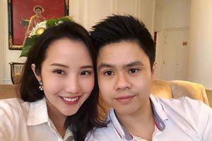 Phan Thành tiết lộ đang độc thân, Primmy Trương có người yêu mới?