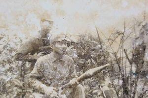 Kỷ niệm 40 năm Cuộc chiến đấu bảo vệ biên giới phía Bắc (17/2/1979 -17/2/2019): 40 năm trong ký ức người lính đặc công