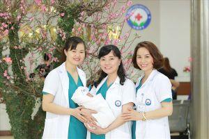 Cơ hội 'ngàn vàng' cho bệnh nhân vô sinh hiếm muộn khát con
