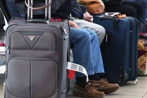 Lãnh đạo DNNN đi nước ngoài 160 ngày/2 năm: Nhiều quá!