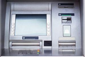 Nhân viên cũ của ngân hàng trộm hơn 6 tỷ ở ATM