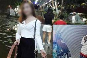 Cô gái giao gà tử vong: Bất ngờ đồng phạm