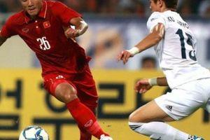 CĐV Sài thành buồn nẫu ruột vì vòng loại U23 châu Á bất ngờ đổi địa điểm