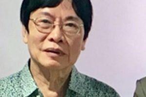 Nhà nghiên cứu văn hóa Trịnh Bách: Nhiều người đổ xô đi lễ bởi mê tín, hiểu sai